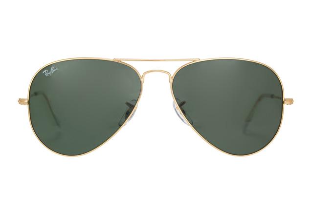 c4ac09830fa12 Il s avère ainsi assez difficile de faire son choix parmi tous les modèles  disponibles. Un bon guide d achat pour les meilleures lunettes de soleil  est ...
