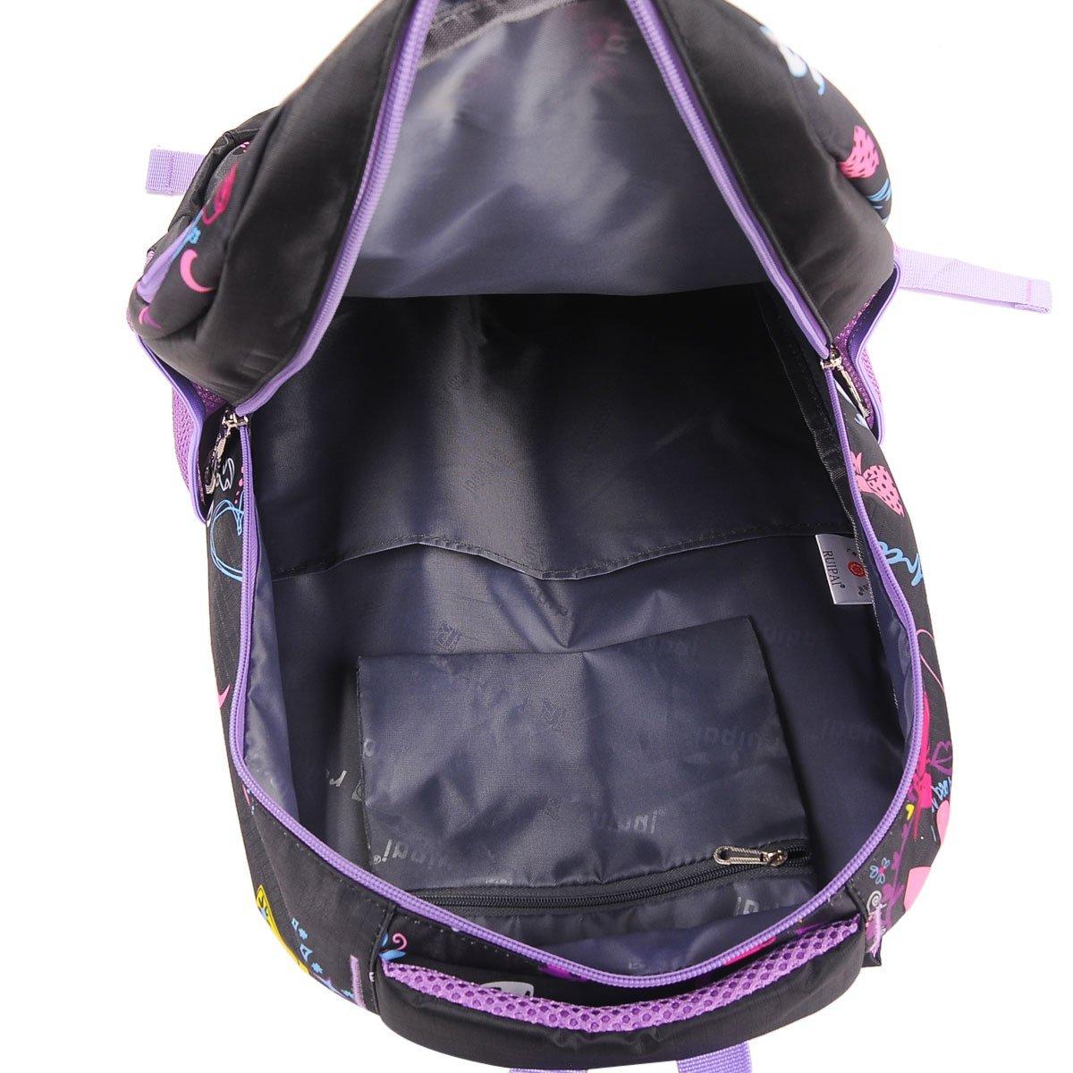 96ef3809f5 On va vous donner quelques conseils pour vous y aider, notamment avec le  confort, la matière dont est fabriqué le sac et son design.