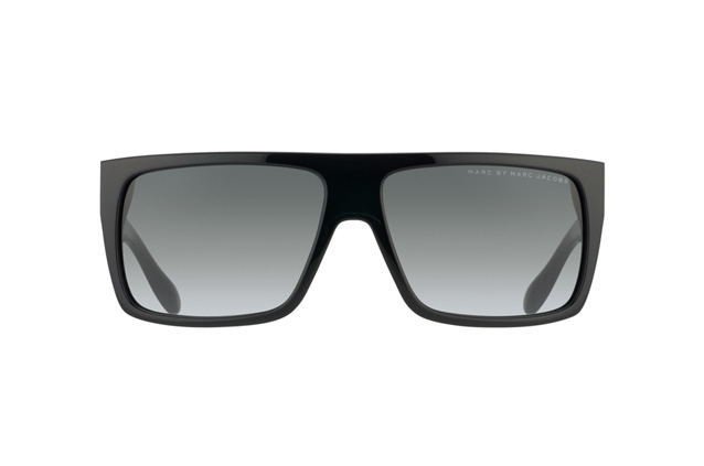 e08aa64cd0624 ▷ Classement   Guide d achat   Top lunettes de soleil En Avr. 2019
