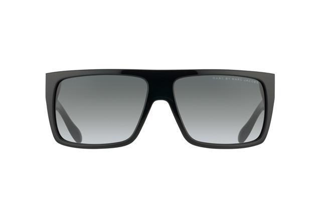 De quoi sont fait les lunettes
