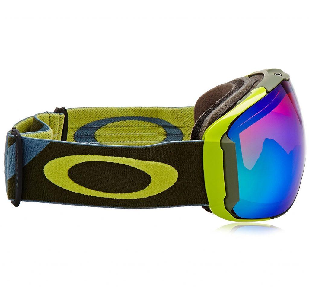 Mais, si le choix de la marque est évident grâce à sa longue expérience  dans le domaine et les garanties qu elle offre, le choix du masque de ski  en ... ad6ec06cf628