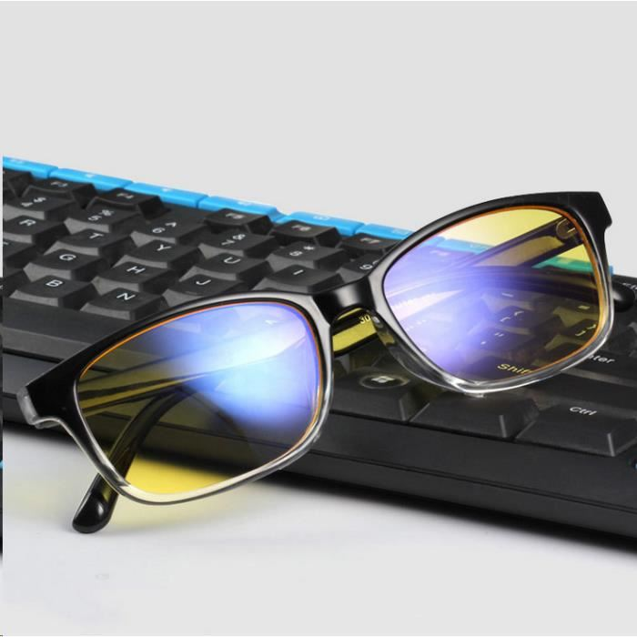 09c0dfe058f4d7 D où l importance d utiliser des lunettes de protection. Cet article vous  apportera justement des conseils pour utiliser correctement ces paires.