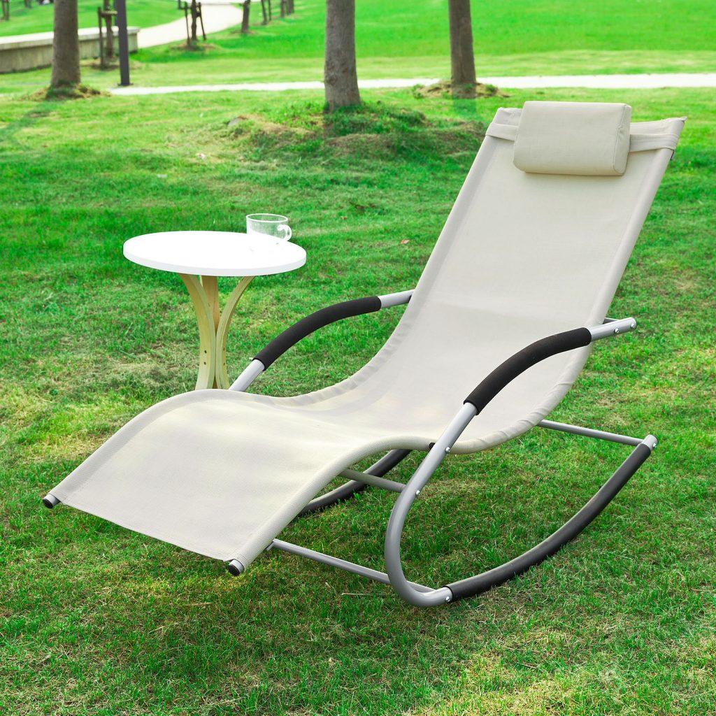 classement guide d achat top fauteuils bascule de jardin en sept 2018. Black Bedroom Furniture Sets. Home Design Ideas