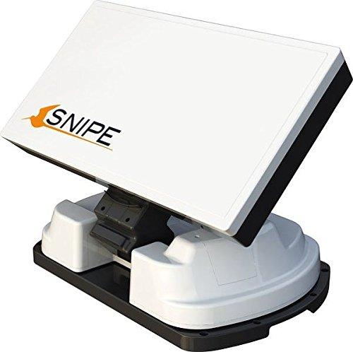 Antenne satellite pour camping car guide d achat pour en - Parabole pas cher ...