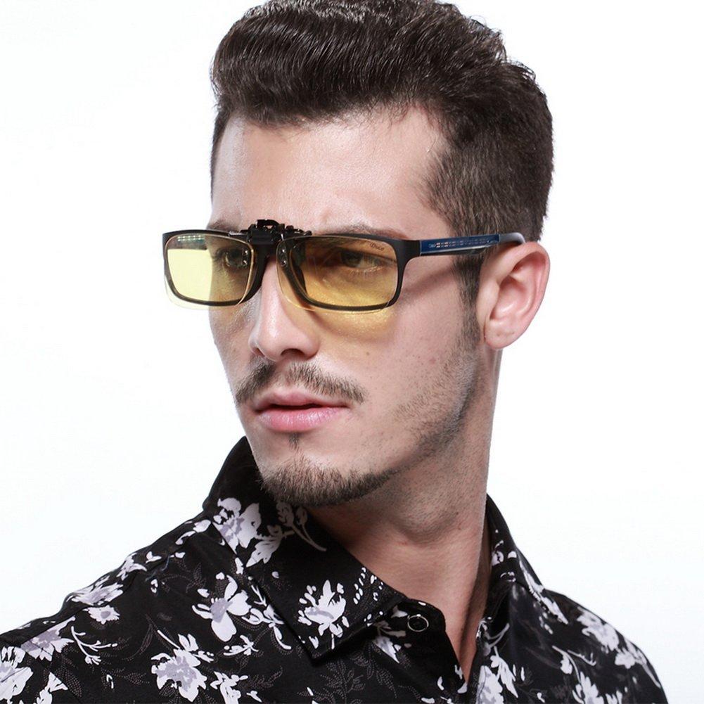 7854a93dfa0c97 ... avec ce guide d achat pour les meilleures lunettes de protection pour  ordinateur qui repose sur trois caractéristiques clés   le type de lunette,  ...