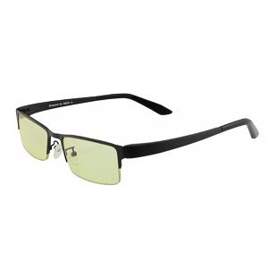 Les lunettes protection-écran ordinateur Duco GX090 ont selon notre  comparatif une capacité de bloquer la lumière bleue et les éclats UV. 170f9e610382