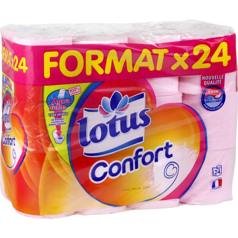 Tableau Pour Mettre Dans Les Toilettes ▷ classement & guide d'achat : top papiers toilettes en avr