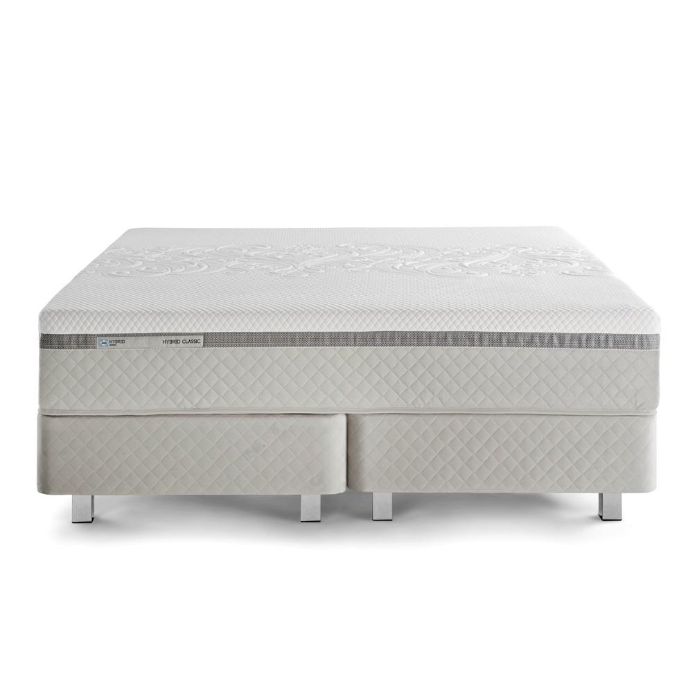matelas tempur m moire de forme guide d achat pour en. Black Bedroom Furniture Sets. Home Design Ideas