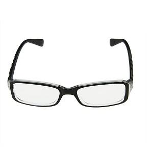 6e076baeea4e14 Bien qu il s agisse d un comparatif pour des lunettes de protection pour  ordinateur, on vous présente tout de même ces lunettes de travail et  lecture, ...