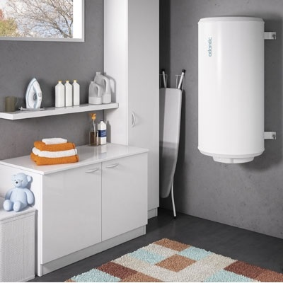 les meilleurs chauffe eaux lectriques 200l comparatif. Black Bedroom Furniture Sets. Home Design Ideas
