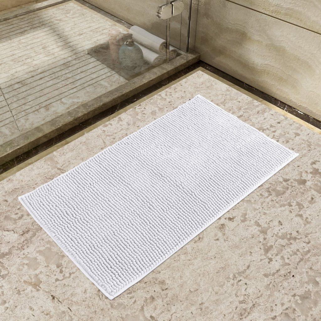▷ classement & guide d'achat: top tapis de bains en mai 2019
