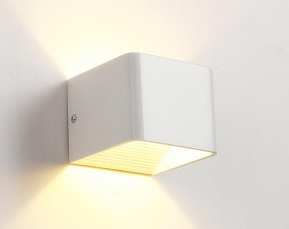 Lampe Energie Solaire Interieur ▷ classement & guide d'achat : top lampes murales en avr. 2020