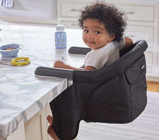Classement Guide D Achat Top Chaises De Tables Pour Bebes