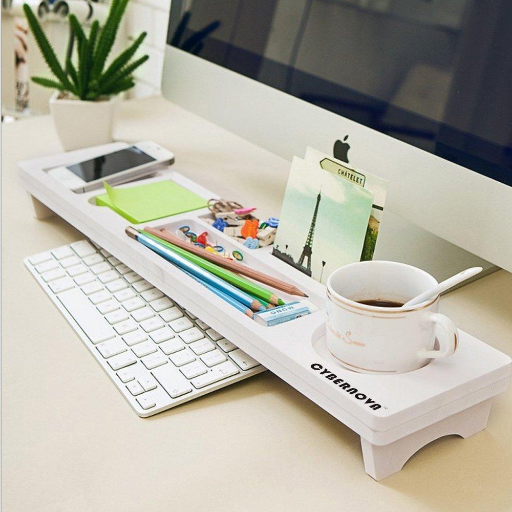 Plan De Travail Pour Faire Un Bureau ▷ les meilleurs organisateurs de tiroir de bureau