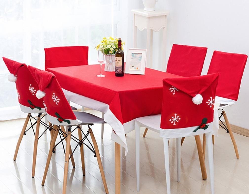 Classement guide d achat top housses de chaises en - Housses chaises jetables ...