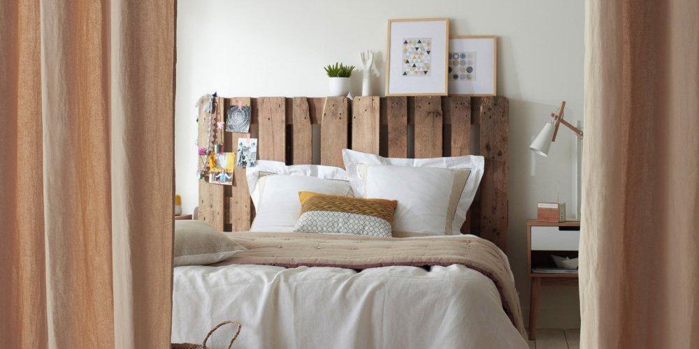 classement guide d achat top t tes de lit en nov 2018. Black Bedroom Furniture Sets. Home Design Ideas