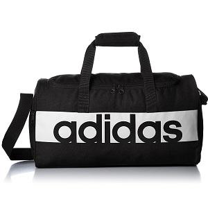 bee03de0d1 Ce modèle est le meilleur sac de sport disponible actuellement. Il possède  toutes les qualités que pouvez exiger pour ce genre de produit.