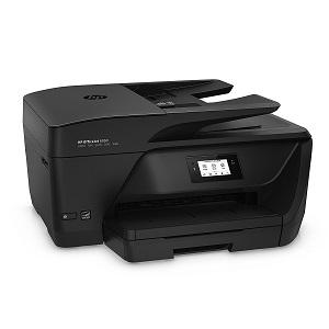 Les Meilleures Imprimantes Jet Dencre Hp Comparatif En