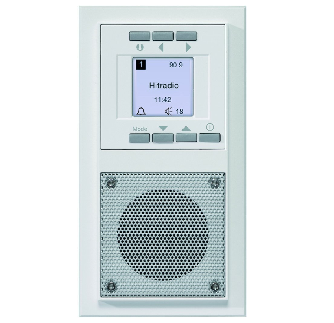 Radio Pour Salle De Bain Encastrer Guide D Achat Pour Choisir