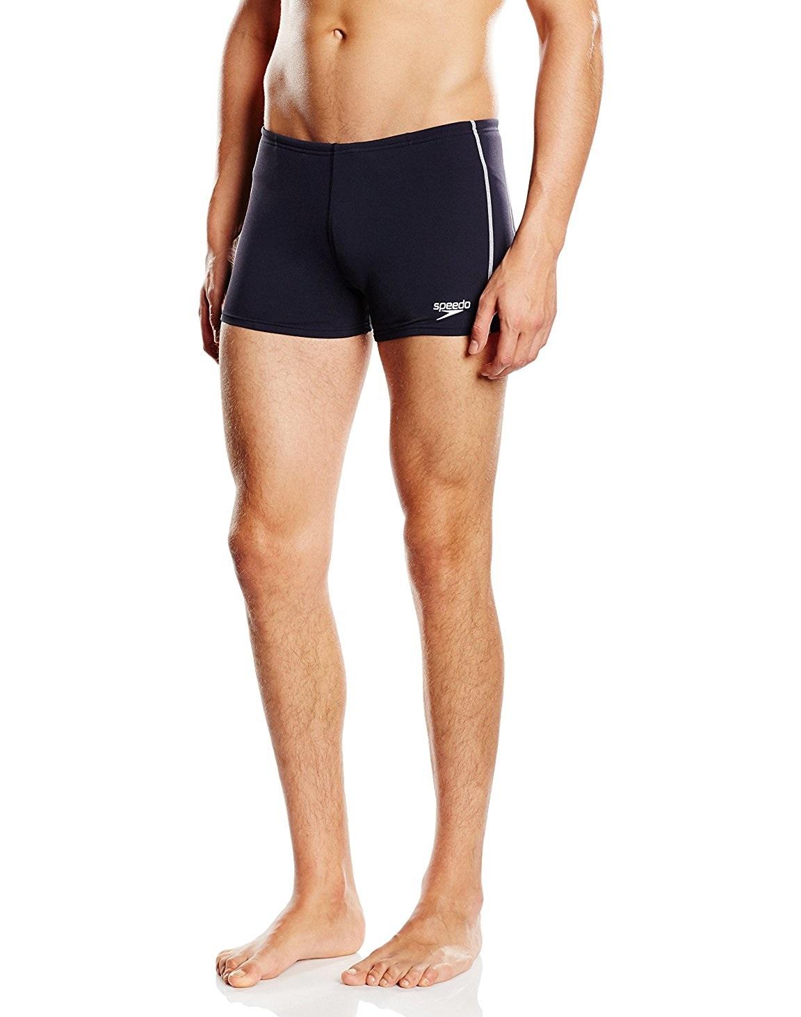 3f1bd34da7 Ce guide d'achat pour les meilleurs maillots de bain homme va déterminer  les critères à ne pas manquer pour avoir un article à la fois confortable,  ...