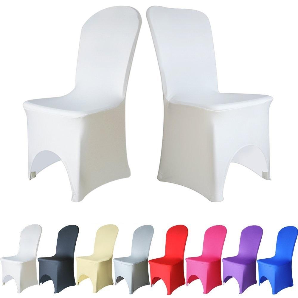 Quel Tissu Pour Chaise ▷ classement & guide d'achat :: top housses de chaises en
