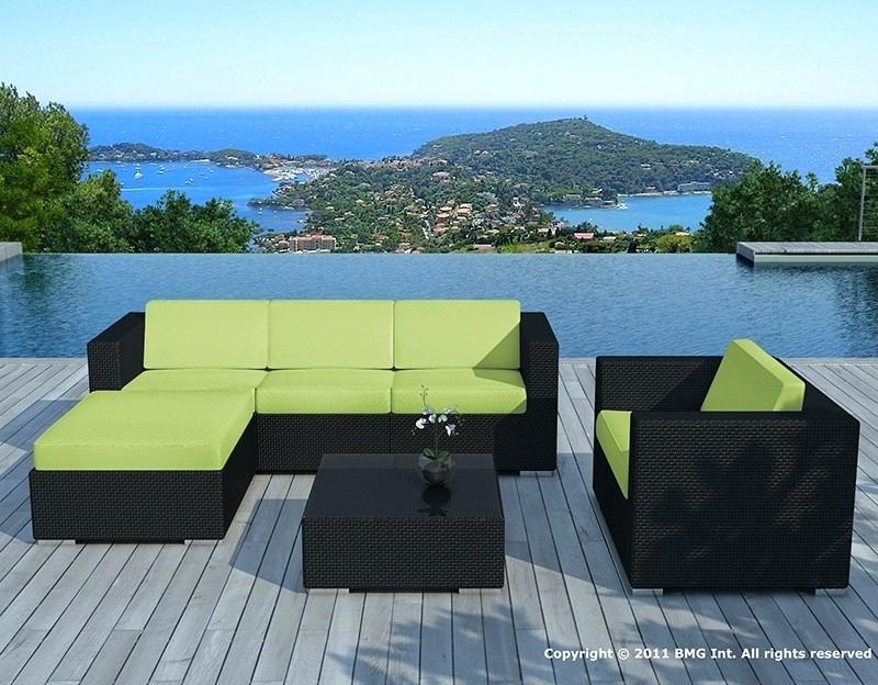 classement guide d achat top coussins de palettes en. Black Bedroom Furniture Sets. Home Design Ideas