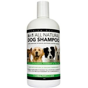 classement guide d achat top shampoings pour chien en juill 2018. Black Bedroom Furniture Sets. Home Design Ideas