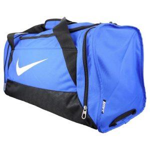 486c30d286 ... mais notre guide d'achat pour les meilleurs sacs de sports vous  recommande d'opter pour les bagageries individuelles qui ressemblent à un  sac de voyage ...