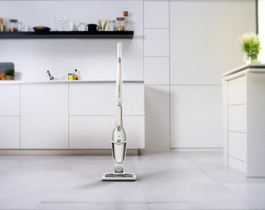 les meilleurs aspirateurs balais electrolux comparatif. Black Bedroom Furniture Sets. Home Design Ideas