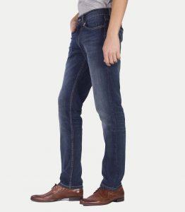 Meilleur coupe de jean homme