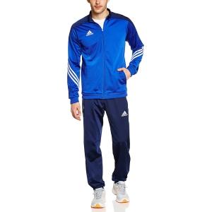 ▷ Classement   Guide d achat. Top tenues de sport En Mars 2019 09b8f827d75