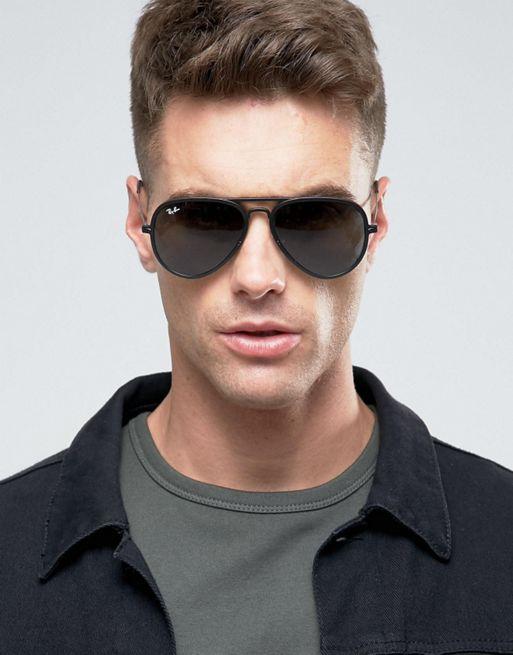 classement guide d achat top lunettes de soleil arnette en oct 2018. Black Bedroom Furniture Sets. Home Design Ideas