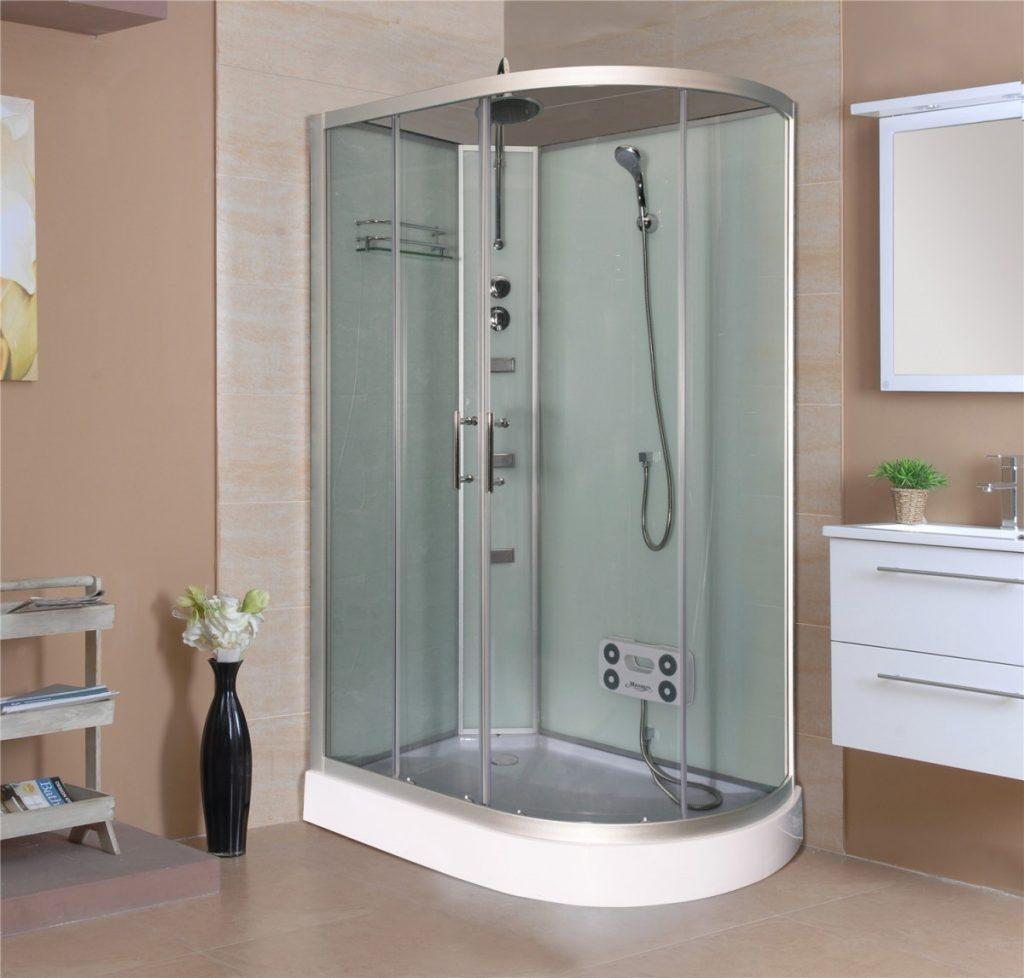 classement guide d achat top cabines de douche en sept. Black Bedroom Furniture Sets. Home Design Ideas