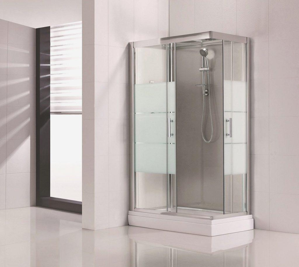 ▷ classement & guide d'achat : top cabines de douche en janv. 2019