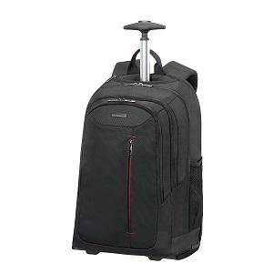Trouver un sac à dos scolaire à roulettes pas cher n est pas le seul  objectif que vous devez vous fixer. Différents paramètres doivent aussi  être pris en ... fec76c0eea63