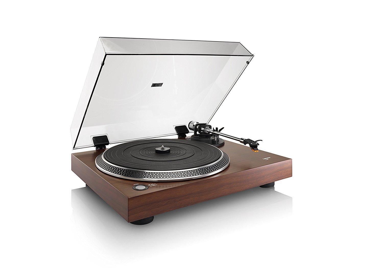 Quelle Marque De Platine Vinyle Choisir ▷ les meilleurs platines vinyles lenco. comparatif en avr. 2020