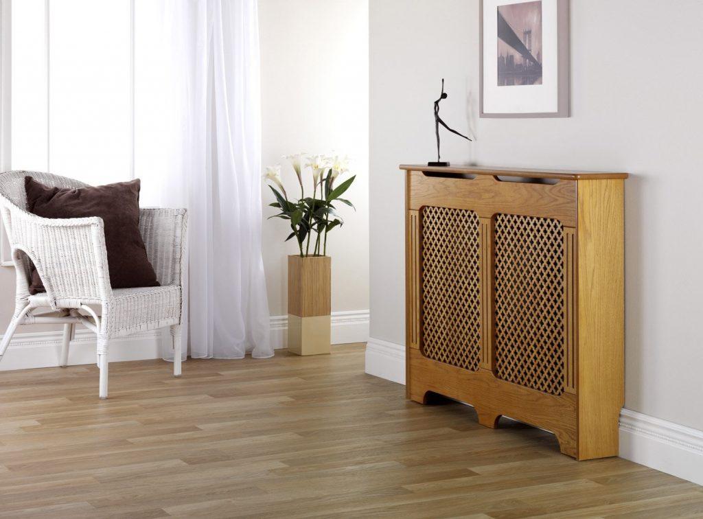 cacher un radiateur cacher un radiateur en fonte cache radiateur fonte radiateur maison. Black Bedroom Furniture Sets. Home Design Ideas