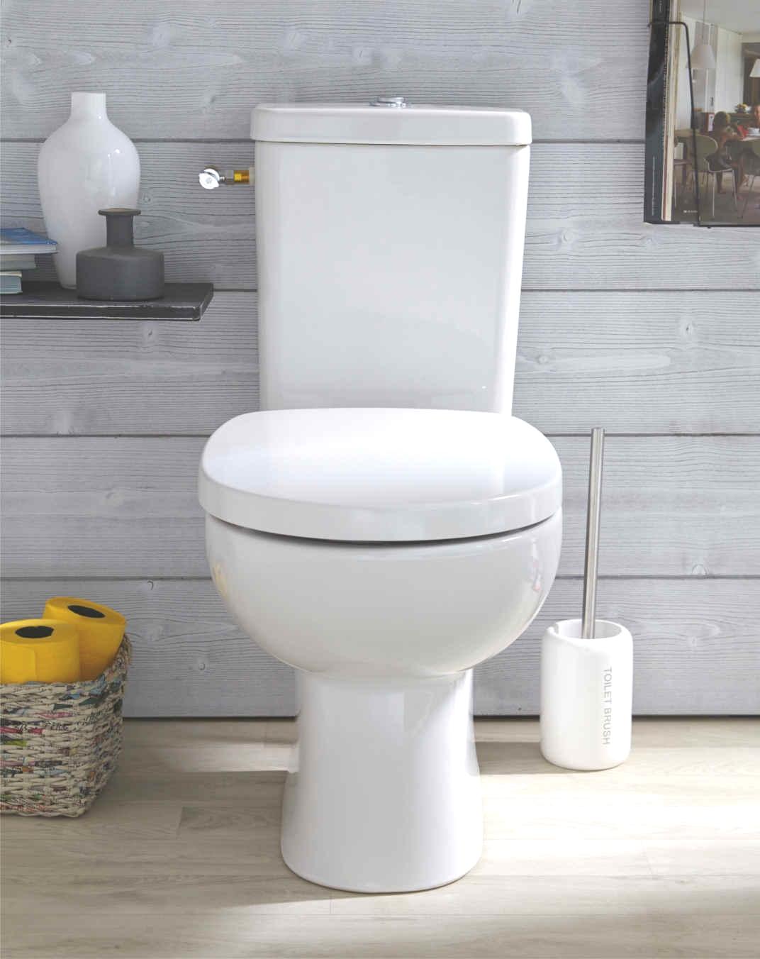 classement guide d achat top wc chimiques en oct 2018. Black Bedroom Furniture Sets. Home Design Ideas