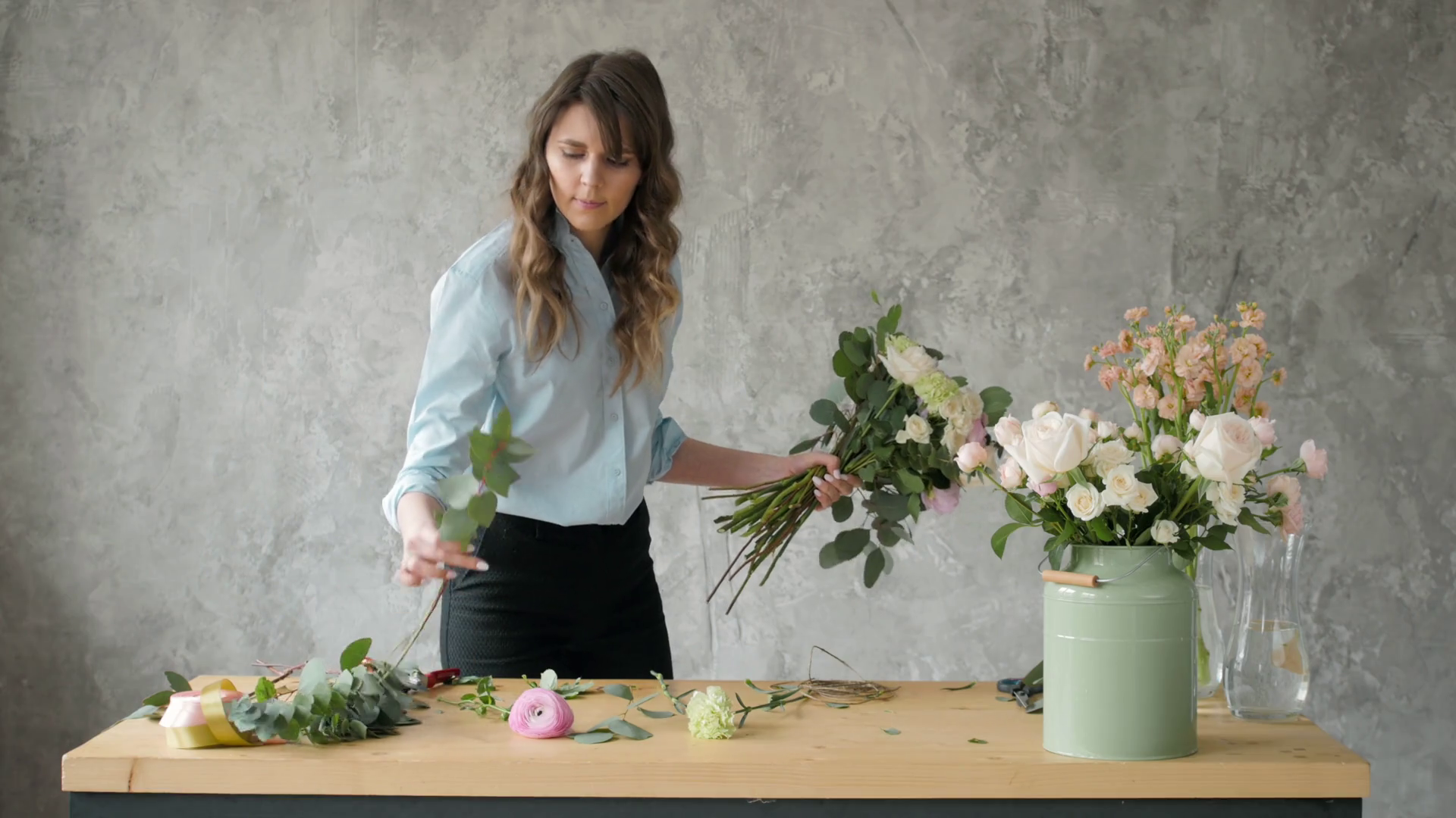 Pot De Fleur Haut Pas Cher ▷ classement & guide d'achat : top pots de fleurs en avr. 2020