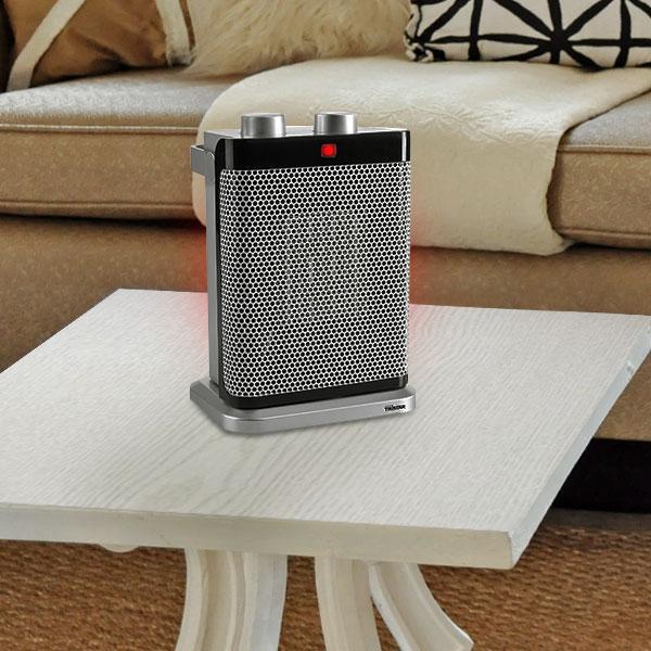 classement guide d achat top chauffages d appoint en. Black Bedroom Furniture Sets. Home Design Ideas
