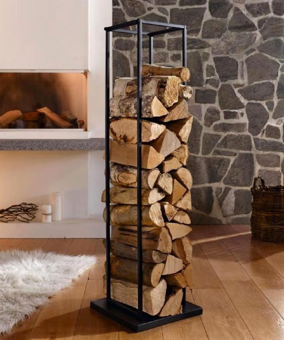 Quand Acheter Son Bois De Chauffage ▷ classement & guide d'achat : top bois de chauffage en avr