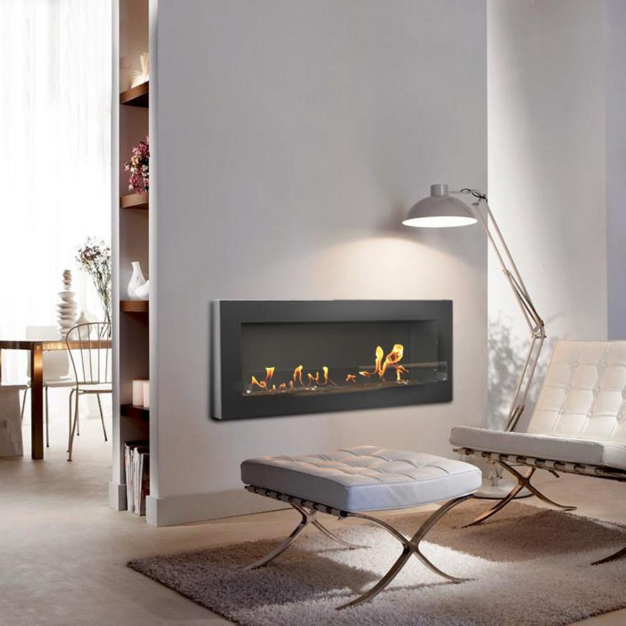 Brasero À L Éthanol ▷ classement & guide d'achat : top cheminées Éthanol en avr