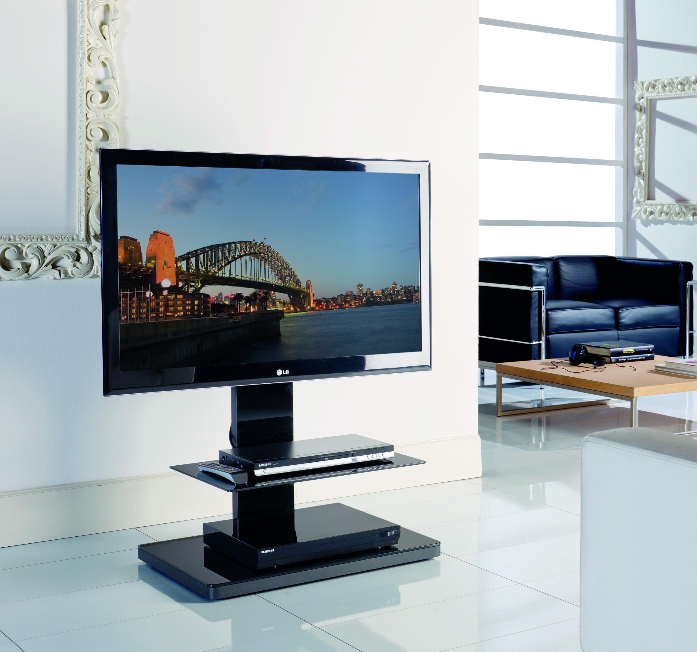 classement guide d achat top t l viseurs cran plat en. Black Bedroom Furniture Sets. Home Design Ideas