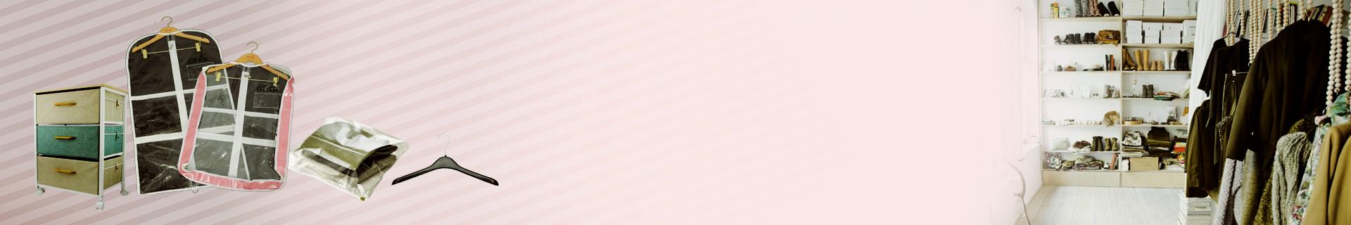bbd0702da83 ▷ Classement   Guide d achat   Top cintres En Avr. 2019