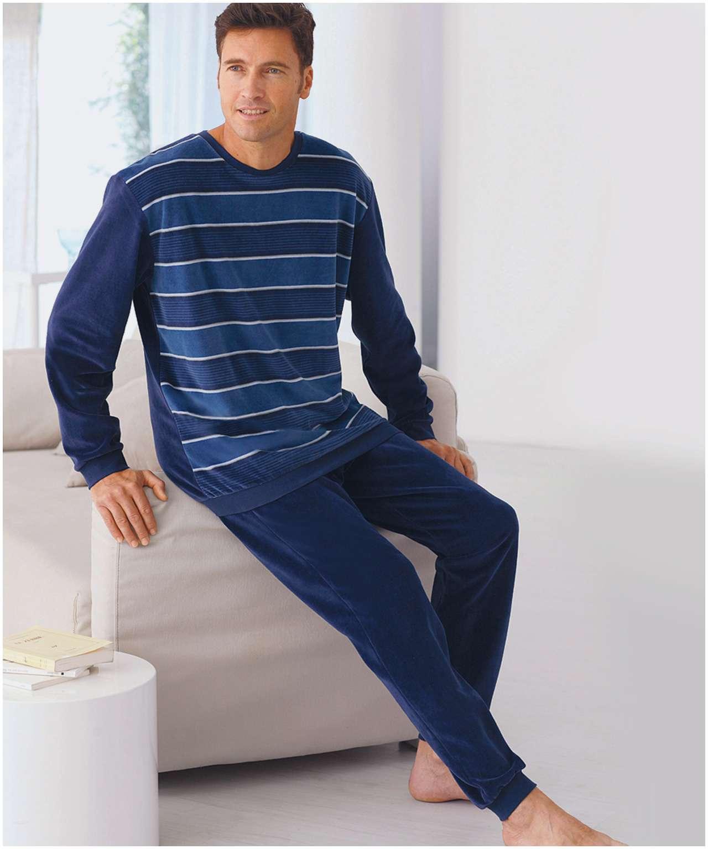 64bd3c0d1ccb9 Que vous ayez trouvé un magasin où acheter un nouveau pyjama homme  traditionnel ou en ligne, le style restera un critère déterminant dans  votre choix de ce ...