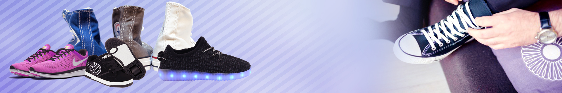 ▷ Classement & Guide D'Achat : Top Sneakers Femme En Févr. 2020