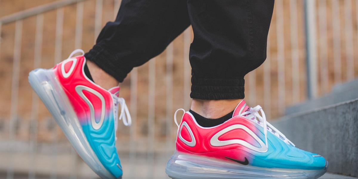 ▷ Classement \u0026 Guide D'achat : Top Sneakers Femme En Juin 2020